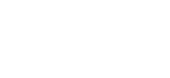loonma